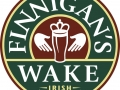 Finnigan's Wake logo_593x593_Official