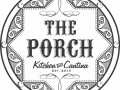 the-porch-