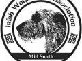 Irish Wolfhound Association of the Mid-South