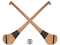 two_hurley_with sliotar_transparent